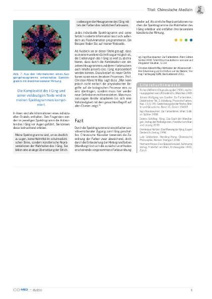 Spektrogramme - Die Farben des IGing Seite 5